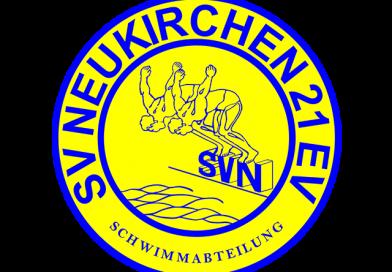 Abteilungsversammlung am 31.07.2020